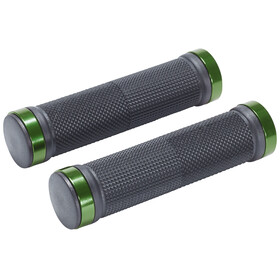 Red Cycling Products Mountaingrip black/green